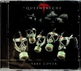 Queensryche Take Cover
