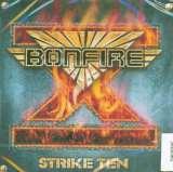 Bonfire Strike X + 1