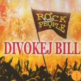 Warner Music Rock For People