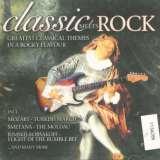 Various Classic Meets Rock (Hoffmann Wolf)
