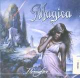 Magica Hereafter
