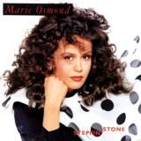 Osmond Marie-Steppin' Stone