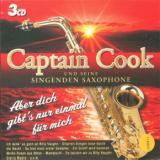 Captain Cook Aber Dich Gibt's Nur Einmal Für Mich
