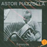 Piazzolla Astor-Emsayos