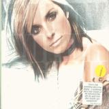 Dulfer Candy-Right In My Soul