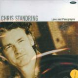 Standring Chris-Love And Paragraphs