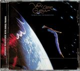 Van Der Graaf Generator Quiet Zone / Pleasure Dome + 3 (Remastered)