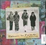 Return To Forever Anthology