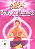 Special Interest Bollywood Dancing Vol. 9