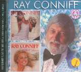 Conniff Ray Plays The Bee Gees & Other Great Hits