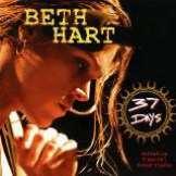 Hart Beth 37 Days + 3