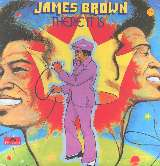 Brown James-There It Is