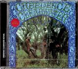 Creedence Clearwater Revival Creedence Clearwater Revival + 4