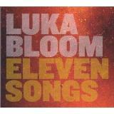 Bloom Luka 11 Songs