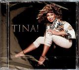 Turner Tina Tina!