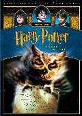 Griffiths Richard Harry Potter a kámen mudrců ( Sorcerer's Stone) - 2DVD