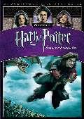 Radcliffe Daniel Harry Potter a ohnivý pohár (Goblet of Fire) - 2DVD