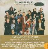 Adamo Salvatore Le Bal Des Gens Bien