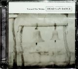 Dead Can Dance�-�Toward The Within (Remastered)