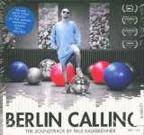 Kalkbrenner Paul Berlin Calling