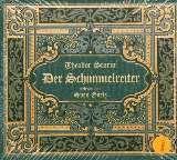 Audiobook Der Schimmelreiter