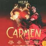Bílá Lucie Carmen