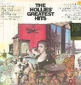 Hollies Hollies Greatest Hits