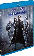 Wilson Lambert Matrix - BLU-RAY