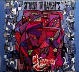 Siouxsie & The Banshees Hyaena (Remastered)