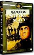 Kubrick Stanley Stezky slávy (Paths Of Glory)