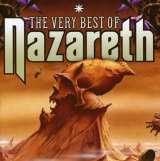 Nazareth-Very Best Of