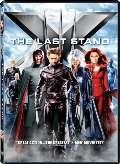 Paquin Anna X-Men3: Poslední vzdor (The Last Stand)