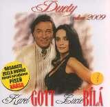 Gott Karel Duety + bonus