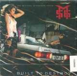Schenker Michael -Group- BuiltTo Destroy