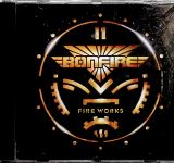 Bonfire Point Blank (Remastered)