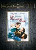 Stewart James Život je krásný (It's a Wonderful Life) FILMOVÉ KLENOTY
