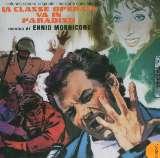 Beat Records La Classe Operaia Va In Paradiso