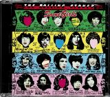 Rolling Stones Some Girls (Remastered)