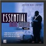 V/A - Best Of Blues Singers 2