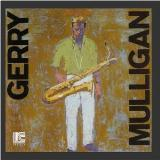 Mulligan Gerry - Mulligan