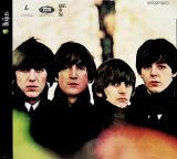 Beatles Beatles For Sale (Remastered)