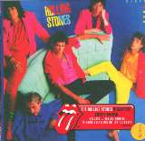 Rolling Stones Dirty Work 2009 (Remastered)