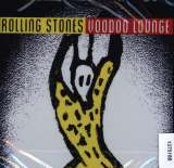 Rolling Stones Voodoo Lounge'09 (Remastered)