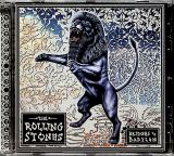 Rolling Stones Bridges to Babylon (2009 Remastered)