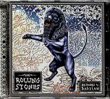Rolling Stones Bridges to Babylon (2009 Remastered)
