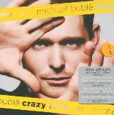 Bublé Michael Crazy Love