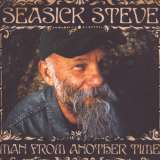 Seasick Steve Man From Another Time