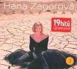 Supraphon Černý páv - Best Of 1969-2009