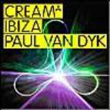 Dyk Paul Van Cream Ibiza