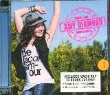 Diamond Amy Swings And Roundabouts